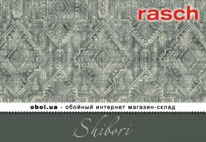 Шпалери Rasch Shibori