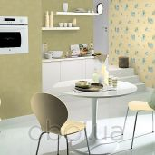 Интерьер Rasch Tiles More 2014 824414