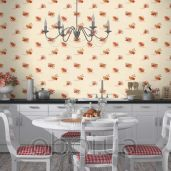 Интерьер Rasch Tiles More 2014 824506