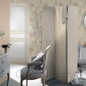 Интерьер Rasch Tiles More 2014 825916