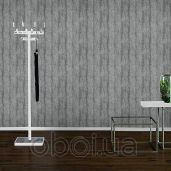 Интерьер Rasch Tiles More 2014 826043
