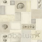 Обои Rasch Tiles More 2014 825916