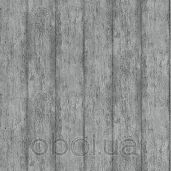 Обои Rasch Tiles More 2014 826043
