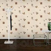 Интерьер Rasch Tiles More 2015 826906