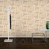 Интерьер Rasch Tiles More 2015 828115