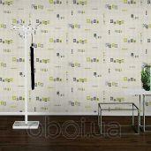 Интерьер Rasch Tiles More 2015 828702