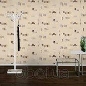 Интерьер Rasch Tiles More 2015 828719