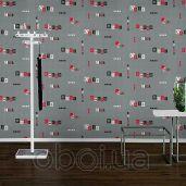 Интерьер Rasch Tiles More 2015 828726