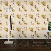 Интерьер Rasch Tiles More 2015 830804