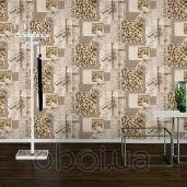 Интерьер Rasch Tiles More 2015 831818