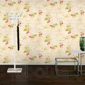 Интерьер Rasch Tiles More 2015 837506
