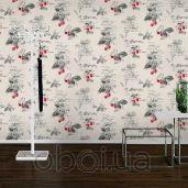 Интерьер Rasch Tiles More 2015 837513
