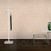 Интерьер Rasch Tiles More 2015 837803