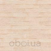 Обои Rasch Tiles More 2015 837803