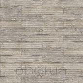 Обои Rasch Tiles More 2015 837827