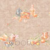 Обои Rasch Tiles More 2016 884906