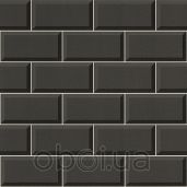 Обои Rasch Tiles More XII 855708