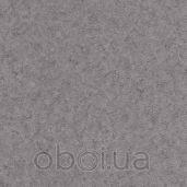 Шпалери Rasch Tiles More XIII 816204