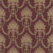 Шпалери Rasch Trianon XI 514902