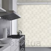 Интерьер Rasch UK Tiles SD 888324