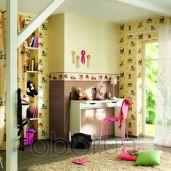 Интерьер Rasch Villa Coppenrath 2014 413502, 413700, 414004