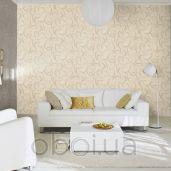 Интерьер Rasch Vincenza 467611