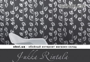 Обои Sandudd Jukka Rintala