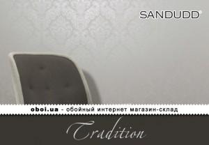 Обои Sandudd Tradition