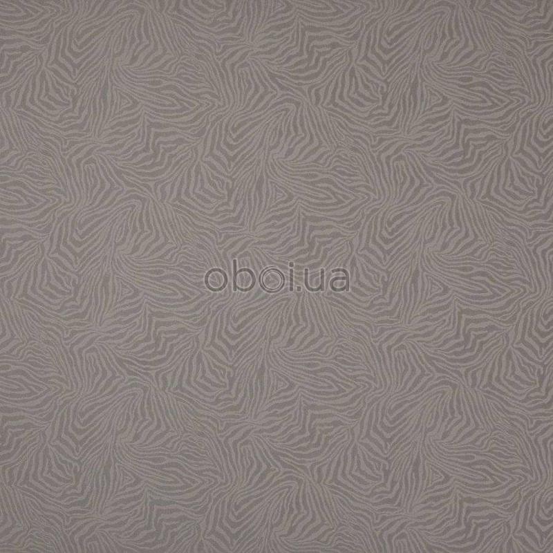 Обои Sandudd White & Gray 2906-3