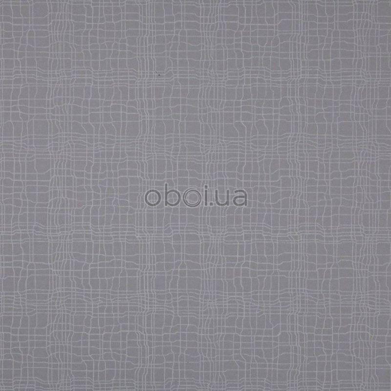 Обои Sandudd White & Gray 2909-4