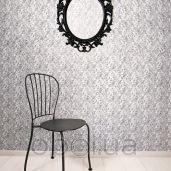 Интерьер Sandudd White & Gray 2906-1