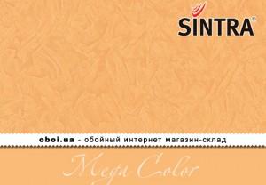 Обои Sintra Mega Color