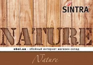 Обои Sintra Nature