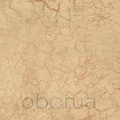 Шпалери Sirpi Affreschi 12566
