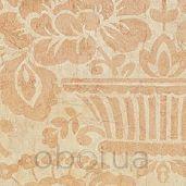 Шпалери Sirpi Affreschi 16312