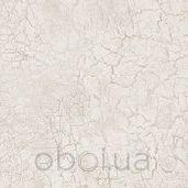 Шпалери Sirpi Affreschi 16321
