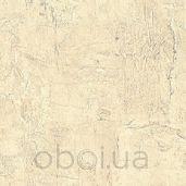 Шпалери Sirpi Affreschi 16340