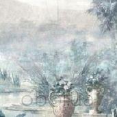 Обои Sirpi Affreschi 16397