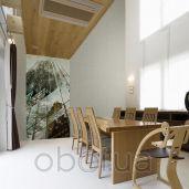 Інтер'єр Sirpi AltaGamma Home 2 20890