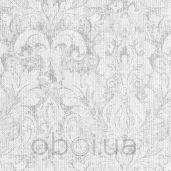 Шпалери Sirpi AltaGamma Sempre 18504
