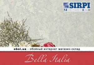 Обои Sirpi Bella Italia