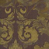 Обои Sirpi Broccato 16201
