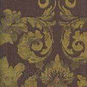 Обои Sirpi Broccato 16211