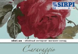 Интерьеры Sirpi Caravaggio