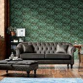 Интерьер Sirpi Design Lux 22700