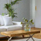 Интерьер Sirpi Design Lux 22711