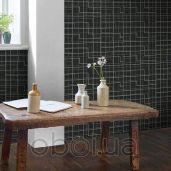Интерьер Sirpi Design Lux 22740