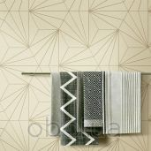 Интерьер Sirpi Design Lux 22762