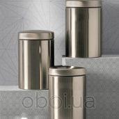 Интерьер Sirpi Design Lux 22763