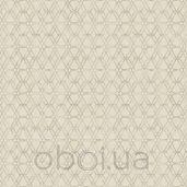 Обои Sirpi Design Lux 22714